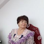 елена 58 Волгоград