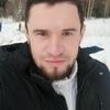 Владимир, 28, г.Краснодар