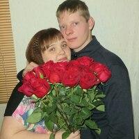 Игорь, 27 лет, Овен, Санкт-Петербург