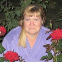 Ольга, 59 лет, Козерог, Балаково