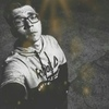 Andrey, 20, Buzuluk