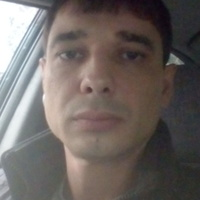 Максим, 36 лет, Козерог, Иркутск