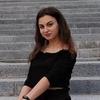 Alina, 30, Kharkiv