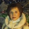 Лидия, 58, г.Богородицк