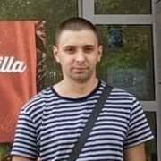 Вадим 27 Бердичев