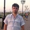 Sergey, 44, Kovrov