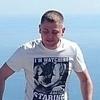 Андрей, 33, г.Комсомольск-на-Амуре