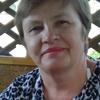 Tatyana, 59, Tambov