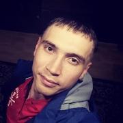 Кирилл 22 Балаково