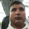 Али, 27, г.Свободный