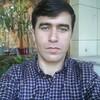 Нур, 33, г.Курган-Тюбе