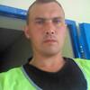 Yurii, 40, Obukhovo