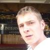 Олег Брунов, 21, г.Milton Keynes