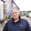 Andrey, 41, Omsk