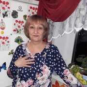 Наталья Болонина 66 Новокузнецк