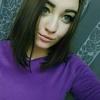 Анастасия, 16, г.Севастополь