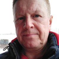 Евгений, 53 года, Рак, Луга
