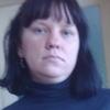 юлия, 33, г.Кременная
