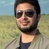 Gaurav, 22, г.Днепр