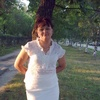 Светлана, 51, г.Ковернино