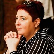 Наталья 39 лет (Овен) Ступино