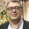 Yelgar, 65, Los Angeles
