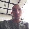 Сергей, 32, г.Paleniec