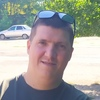Дмитрий, 33, г.Донецк