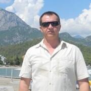 Виталий 50 лет (Водолей) Балашиха
