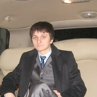 Christopher Wren, 31 год, Овен, Краснодар
