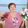 Маргарита, 77, г.Волгоград