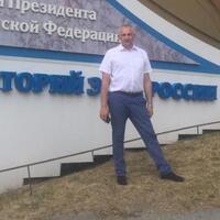 Иван, 45 лет, Телец, Сочи