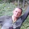 Oleksandr Kushnіruk, 45, Dubno