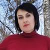 Tamara, 36, Romny