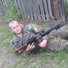 миша, 21, г.Лисичанск