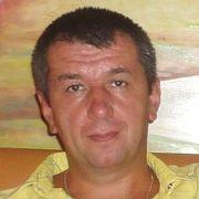 Сергей 46 лет (Близнецы) Димитровград