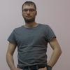 Dmitriy, 35, Noyabrsk
