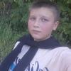 Mark, 16, Sarapul