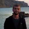 Aleks Denisov, 27, Sudak
