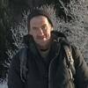 Андрей, 45, г.Колпашево