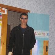 Павел 28 Нижневартовск