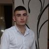 Руслан, 20, г.Вознесенск