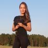 Aleksandra, 33, Narva