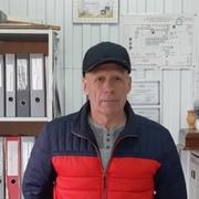 Борис 58 Актобе