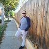 Vahag Mkrtchyan, 24, г.Лос-Анджелес