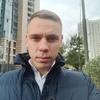 Иван, 40, г.Москва