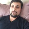Мердан, 30, г.Стамбул