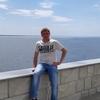 Sergey, 38, Kamyshin