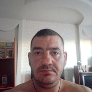 Григорий 39 Владикавказ