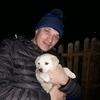 Isaa, 30, г.Ивано-Франковск